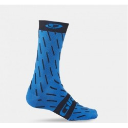 Calcetines GIRO Racer High  Rise