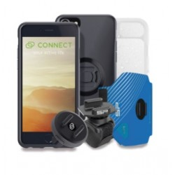 Kit BIKE CONNECT iPhone 7/6s/6