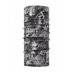 BUFF Tubular multifuncional ThermoNet®