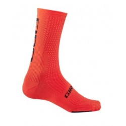 Calcetines GIRO HRc TEAM